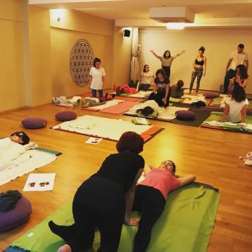 yogat1